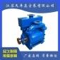 2sk-2sk-p1�杉�水�h泵-大���射泵�C�M �o油真空泵 天�S真空泵��I�S家定制生�a