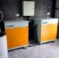 鹤壁电蒸汽发生器 鹤壁电热蒸汽发生器 鹤壁电加热蒸汽发生器