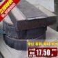 304L不�P�板材零�u 00Cr19Ni10厚板割�A 1.4307平板剪板 立博供