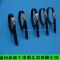 温州不锈钢扎带厂家供应喷塑自锁式不锈钢扎带彩色喷塑扎带全国大量批发 量大价优