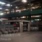 正火欧标钢板S355J2+N 舞钢现货供应