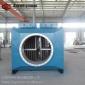 黑龙江省哈尔滨市专享 江苏中热风道加热器,专业制造,防爆安全,购买优惠