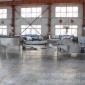 沃达斯科鱼泥生产线 鱼肉采肉机器商用