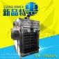 香肠生产机器 香肠加工机械 全套香肠生产设备