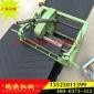 现货销售优质橡胶帆布输送带 【平面 花纹】输送带,定做特殊带