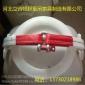 供应两头扣涤纶材质吊装带 加厚型起重吊具 防割材质吊带