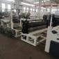供应中顺自动化ZSFJ-1880带纸管卫生纸复卷机_卫生纸分切复卷机设备