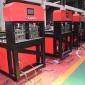 佛山机械设备供应全自动数控冲孔机 防盗网自动冲孔机