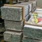 LY12铝棒价格  2A12T4铝棒厂家  南帛万铝棒规格齐全