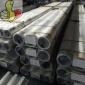 6082合金铝管 双向挤压无缝铝管 南帛万优质铝管