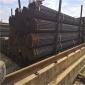 西双版纳大口径焊管 管材 焊管厂家批发