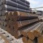 怒江焊管厂家 管材 焊管生产厂