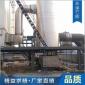 洪顺机械供应油烟净化器设备 高压静电油烟净化器 定型机净化器 定型机油烟净化