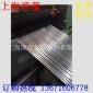 现货供应热轧Q195 供应冷轧板全系列 品质保证