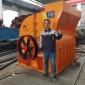 柳州粉碎机 制砂机 柳城区破碎设备厂家 砂友机械