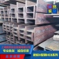 H型钢 耐低温欧标型材 欧标H型钢HEB系列