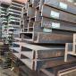 株洲钢结构欧标槽钢猛含量/UPN220欧标槽钢用途规格
