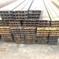 上海欧标槽钢总代理商 S355JR欧标槽钢UPN/UPE特价信息