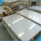 厂家批发冷轧不锈钢卷板薄板304不锈钢板量大价优
