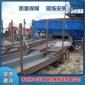 大型淘金设备 矿金选矿淘金设备 旱地淘金机