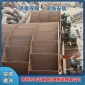 海沙淡化系列 调试海沙淡化 安装大型海沙淡化设备