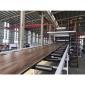 SPC石塑环保地板生产线 厂家直销 SPC地板设备