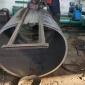 �A�\大口��o�p�管 Q235b�板卷管 Q345B焊管定制加工