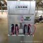 灌装机 半自动玻璃水防冻液车用尿素灌装机 半自动灌装机厂家直销