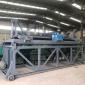 环保节能型翻堆机,新型槽式液压翻堆机厂家现货,价格让您心动
