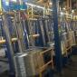 电镀丝 华源 热镀丝 建筑捆绑 生产商
