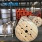 镀锌钢绞线 华源 不锈钢钢丝绳 企业报价