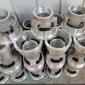 厂家生产机床铸件 数控机床床身底座 铸钢件 大型铸钢件 灰铁铸件异形可定制