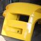 配重铁 大量出售配重铁配重块 加工异形配重铁块 天诺机械