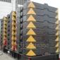 天�Z�C床量具 常年供�� 配重�F 配重�K 大型配重�F ��型配重�K 支持加工定制