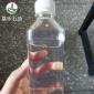 河北嘉乐 低粘度橡胶增塑油 橡胶用化工白油 加氢白油价格高性价比