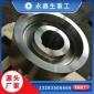 搅拌车托轮锻件 大型锻件厂 支持定制 可热处理
