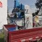 供应多功能台式键刨插槽机床 机械插床B160多功能插铣床 厂家志工机床