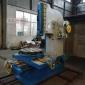 插床 B5020/32立式插床 机械抚顺型插床 厂家志工机床