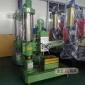 厂家销售志工机床 Z3032X10摇臂钻床 3032摇臂钻 摇臂钻图片 质保两年