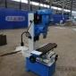 小型插床XC125 普通机械插床 插削盲孔铜套花键厂家 志工机床
