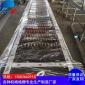 格栅除污机 污水预处理设备