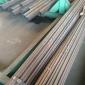 Q355E无缝钢管 可货到付款 无缝钢管厂家直销