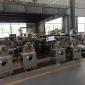 粉碎机/尿素粉碎机/化工设备专用粉碎设备/晶体粉碎机制造厂家